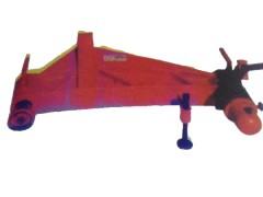 供應液壓彎道器,30KG液壓彎道器,45KG液壓彎道器