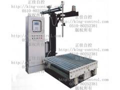 常州Y1500-I系列树脂灌装机[无锡聚丙烯树脂灌装机]
