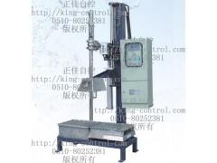 常州Y50-I系列稱重式涂料灌裝機丨無錫不飽和樹脂灌裝機