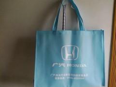 江门无纺布袋生产厂家,价格优惠,质量保证