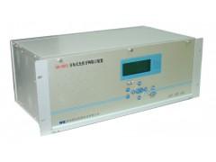 國電南瑞SAI-6315 分布式光伏并網接口裝置