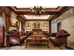 长沙原木家具定制、长沙实木沙发、荼几、餐桌、书桌定制家具厂