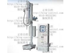常州Y300-II系列涂料灌裝機;無錫磷酸脂灌裝機