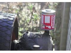 單點自動注油器,SFO1自動加脂器,好的自動注脂器
