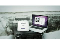 手機wifi無線上網歐星IP+專業數據傳輸方案