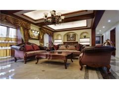 長沙定制原木家具、長沙實木博古架、電視柜、書柜、書桌廠家定制