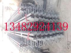 浙江GQf-Z40伸缩缝高品质|GQf-Z40伸缩缝性能优|