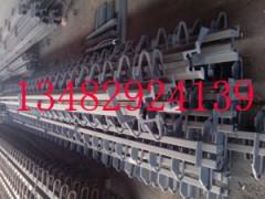 高品质GQF-Z60伸缩缝//广润橡胶供//伸缩缝规格全