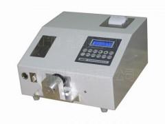 供應紙張光澤度測定儀