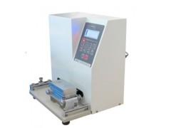 纸张耐摩擦试验机