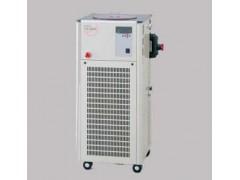 冷卻水循環裝置CA-2600(S)型