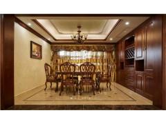 長沙原木家居定制、長沙實木餐桌、護墻板、梳妝臺、書桌定制優惠