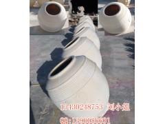 工厂最新砂岩花盆生产 砂岩花钵 园林景观水钵 砂岩雕刻花盆
