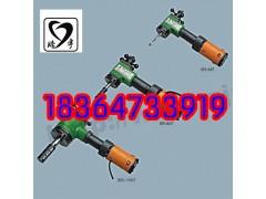 新年促销ISY-80T型电动管子坡口机
