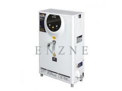 上海瀅致ENZ100單熱開水器