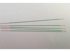 低價供應高端鎢鋼線探針 日本鎢鋼探針