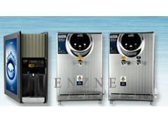 上海滢致生产供应高效节能电开水器