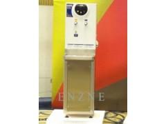 供應即開型快速電開水器