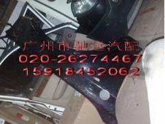捷豹XJ8中網 葉子板汽車配件