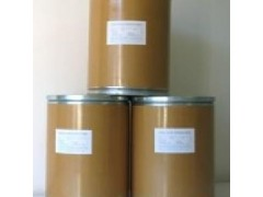 優質飼料級營養強化劑甘露寡糖