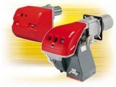 利雅路RS 28燃燒器維修