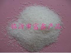 新型流延膜增光劑 保鮮膜發光劑 聚丙烯增光劑 流延膜透明劑