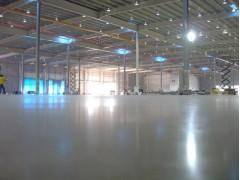溫州,金華,麗水環氧耐磨地坪施工