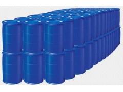 供应陶瓷釉料解胶剂(分散剂、减水剂)