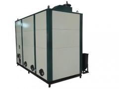 熱風爐/洗滌熱風爐/洗滌烘干熱風爐