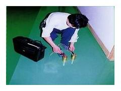 溫州,麗水,樂清環氧砂漿地坪漆廠家