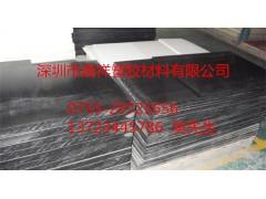 防静电聚甲醛板,防静电POM板,防静电赛钢板