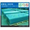 北京抗静电玻璃|防紫外线亚克力|透明板材