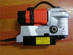 供应卧式磁力钻 PMD3530 高度250mm 钻孔35mm