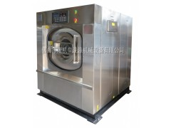 廣東熱門大型洗滌設備有哪些