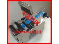 廊坊木糖醇貼標機|秦皇島圓瓶貼標機