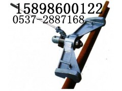 液壓水平雙鉤彎軌機,水平液壓雙鉤彎軌機,雙鉤彎軌機