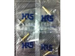 射頻頭MS-180-HRMJ-1廣瀨射頻頭