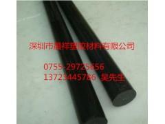 導電超高分聚乙烯棒、深圳進口導電超高分聚乙烯棒