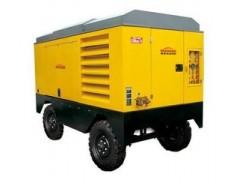 江西莫希尼帶輪螺桿空壓機,莫希尼空氣壓縮機節能改造