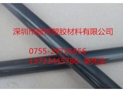 黑色進口導電賽鋼棒