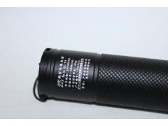 海洋王JW7301_JW7301微型防爆電筒