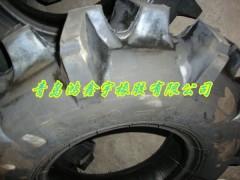 供应农业水田轮胎600-12拖拉机轮胎