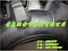 供应水田轮胎650-16