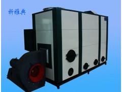 烘干爐/印刷烘干熱風爐/祈雅典生物質熱風爐