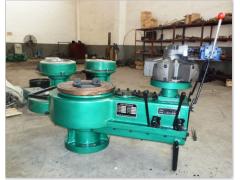 液壓轉盤,ZP70Y-24液壓轉盤,修井用液壓轉盤