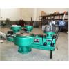 液压转盘,ZP70Y-24液压转盘,修井用液压转盘