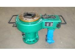 ZP70Y-12液压转盘,山东济宁液压转盘