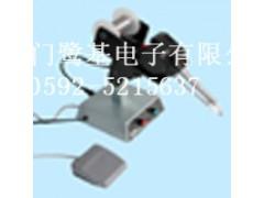 電動螺絲刀|螺絲機|熱風槍筒|塑料焊槍|焊錫槍|吸錫器