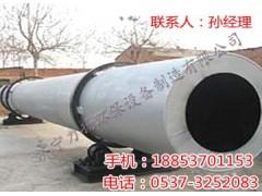 有机肥冷却机组冷却机原理