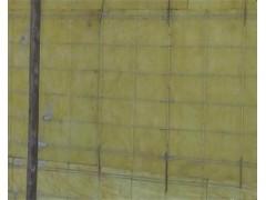 鋼網外墻保溫工程